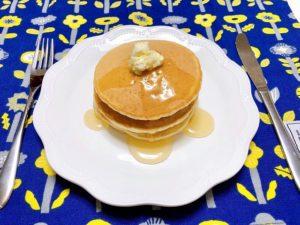pancake10